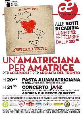 locandina_amatriciana_per_amatrice_12092016