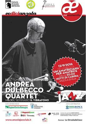 locandina_jazz_festival_2016_12092016