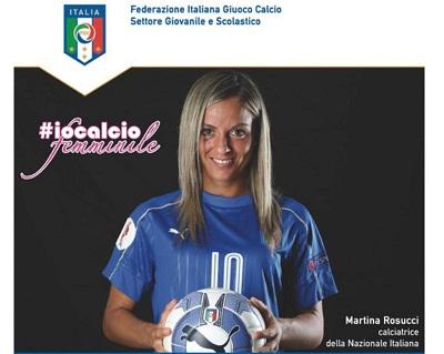 locandina-calcio-femminile