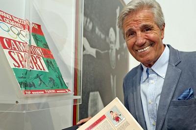 mata-i-migliori-album-benvenuti-e-la-sua-figurina-per-campioni-dello-sport-1959