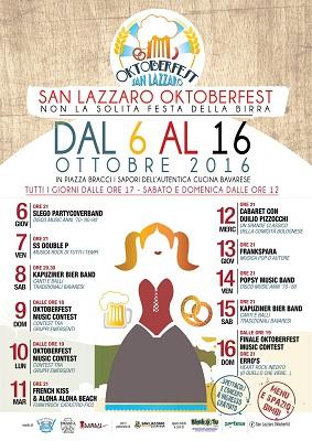 oktoberfest-locandina