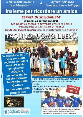 paolino_-20esimo-_chiesa