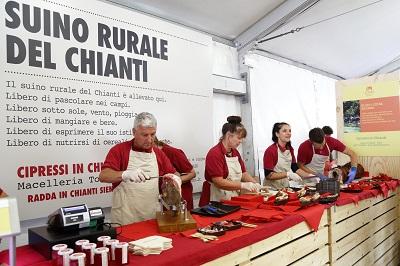 rural-festival-toscana-produttori-a-gaiole-in-chianti