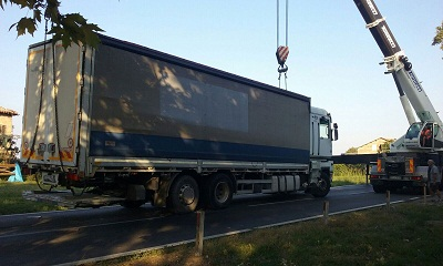 soliera-sp1-camion