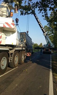 soliera-sp1-camion-1