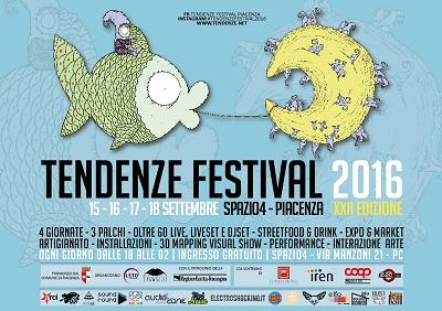 tendenze-festival-2016