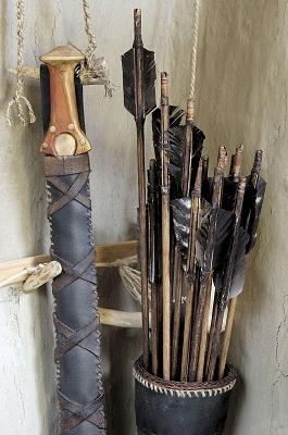 terramara-arco-al-parco-frecce-spada