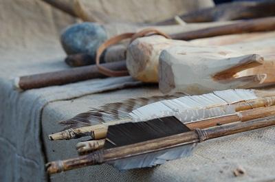 terramara-frecce