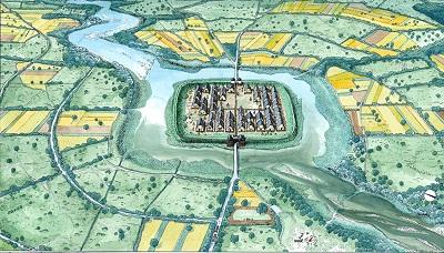 terramare-e-ambiente-ricostruzione-di-villaggio-terramaricolo