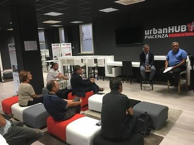 urban-hub-piacenza