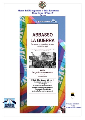 abbasso-guerra_1
