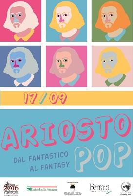 ariostopop_17set2016