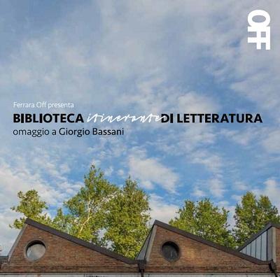 biblio-itinerante-ferraraoff