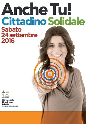 cittadinanza-solidale-locandina