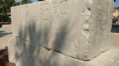 le-pietre-raccontano_1