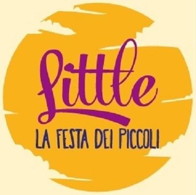 little-logo