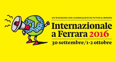 logointernazionale-2016