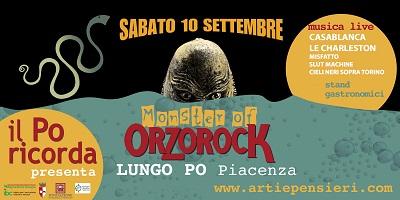 manifesto_ monster orzorock_low