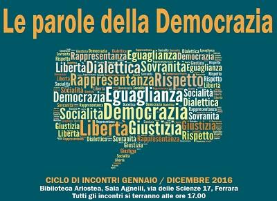 parole-democrazia-2016