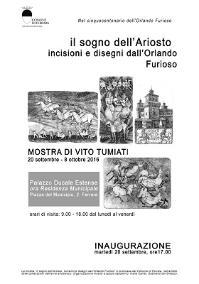 vitotumiati_locandina-mostra2016
