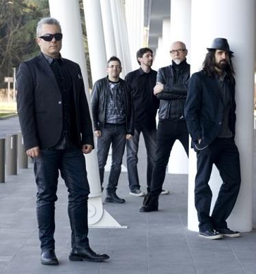 10-dicembre-alex-carpani-band-law
