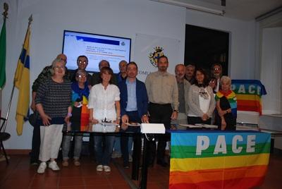2016-10-05-paci-vagnozzi-marcia-pace1