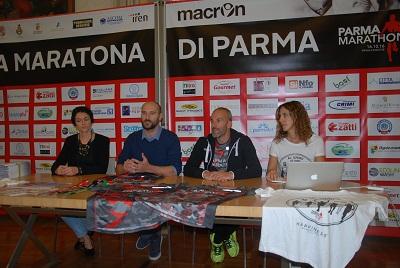 2016-10-10-marani-parma-marathon-2