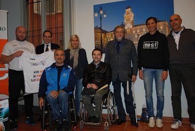 2016-10-11-rossi-torneo-laumas-baket2