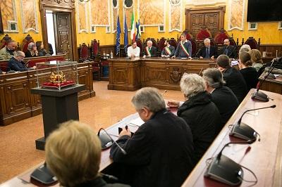 2016-10-24-pizzarotti-corona-di-san-venceslao-2