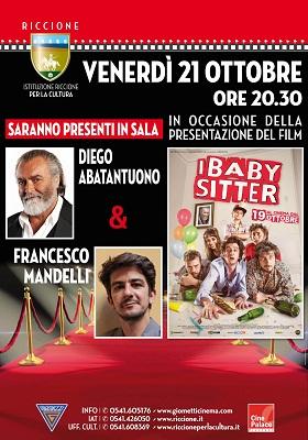 babysitterooookprint-21-ottobre