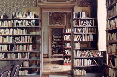 biblioteca-civica-canalgrande-dal-1970