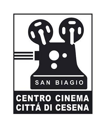 cinema-san-biagio