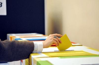 elezioni-consiglio-metropolitano