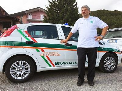 elio-ivo-sassi-presidente-della-croce-verde-di-villa-minozzo-