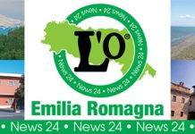 emilia-romagna-news-24