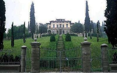 fiorano-villa-vigarani