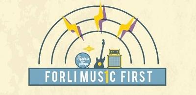 forli-music-first-la-musica-per-prima