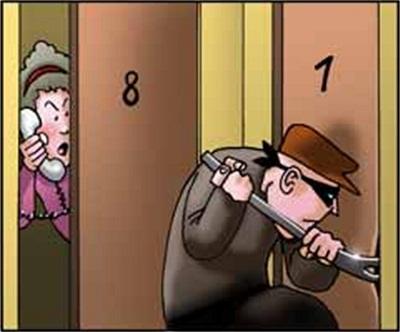 furti-dal-sito-dellarma-dei-carabinieri