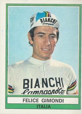 gimondi_sprint-74-panini-modena-1974