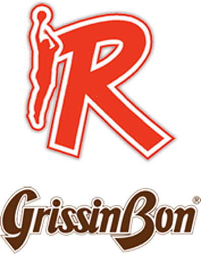 grissin-bon