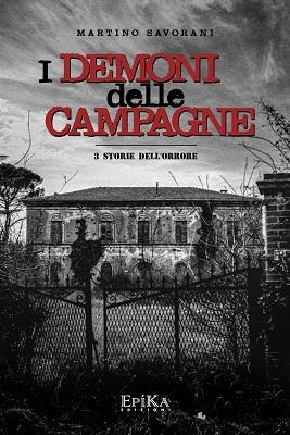 i-demoni-delle-campagne-copertina