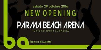invito-inaugurazione-parma-beach-arena