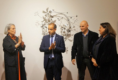 inaugurazione-da-sx-moreni-castorri-bocchini-zattini