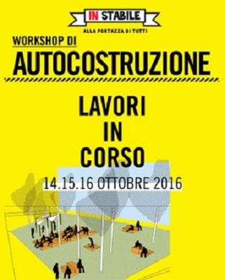locandina-workshopautocostruzione
