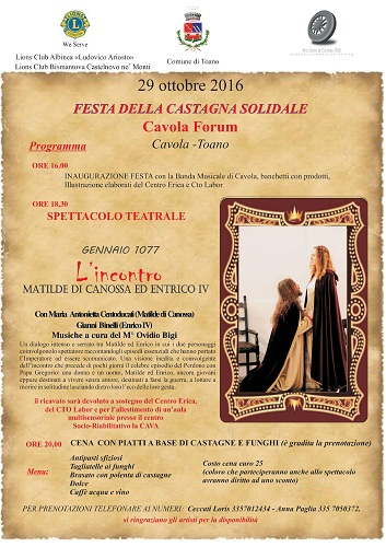 locandina-della-festa-della-castagna-solidale