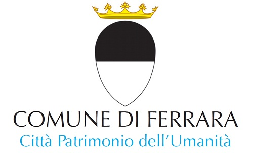 logo-comune-ferrara