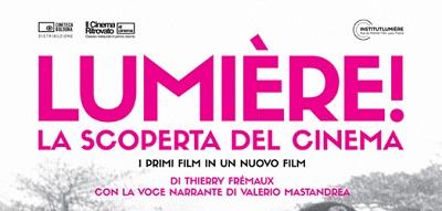lumiere-la-scoperta-del-cinema