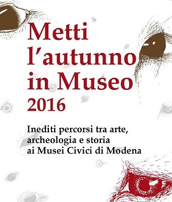 metti-lautunno-in-museo-2016