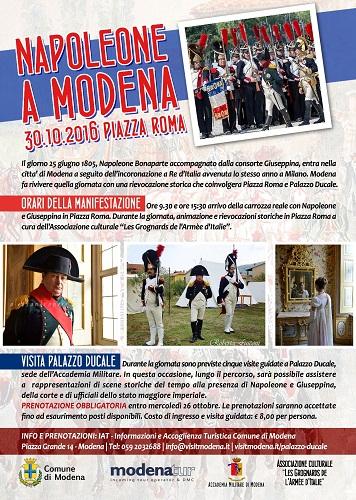 napoleone-a-modena