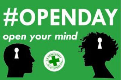 openday-croce-verde-villa-minozzo